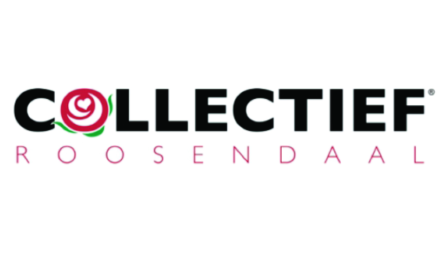 collectief roosendaal 2014