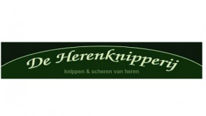 herenknipperij