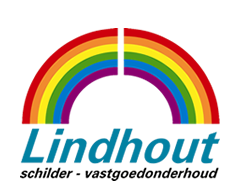 http://lindhout.nl