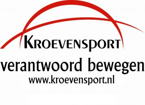 logo Kroevensport 19082008